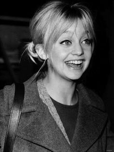 Photo 20. Main Secondary Character and Meg's sidekick, Lindsay Calvert, Goldie Hawn