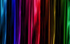 rainbow_curtain_by_arthursmith.jpg (1680×1050)