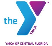 Camp Wewa of Central Florida  http://www.ymcawewa.org/wordpress/