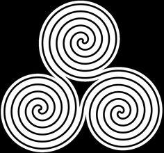 triskelion-triple-spiral-symbol.png 1000×933 pixels