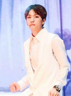 Hojoon ♥ | Topp Dogg