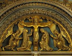 Saint Peter and Paul Chatedral of Pécs, Hungary Pécs's chatedral is a special building, an emblem of the 1000 year continuity of Hungarians and a symbol of the continuous fight for Christianity and. St Peter And Paul, Budapest, Bugs, Saints, Beetle, Insects