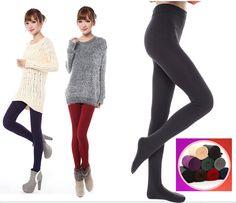wholesale 2015 autumn and winter women tights fashion sexy stockings plus velvet warm tights winter dress women's tights pantyhose|5b75cbd0-896d-4bc1-94e9-8ab5312f17b7|Tights