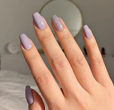 Beautiful Nail Art Designs That Will Catch Your Eye Remove Acrylic Nails, Simple Acrylic Nails, Best Acrylic Nails, Acrylic Nail Designs, Nail Art Designs, Acrylic Nails Pastel, Square Acrylic Nails, Summer Acrylic Nails, Design Art