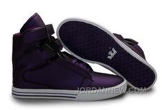 http://www.jordannew.com/supra-tk-society-metallic-purple-white-free-shipping.html SUPRA TK SOCIETY METALLIC PURPLE WHITE FREE SHIPPING Only $58.10 , Free Shipping!