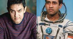 Aamir Khan Next Biopic On Astronaut Rakesh Sharma