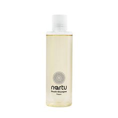 nartu duschgel & schampoo neem Natural Skin, Body Care, Shampoo, Perfume Bottles, Cosmetics, Pure Products, Beauty, Perfume Bottle, Bath And Body