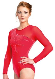 Choosing the right Gymnastic Leotards for Girls is essential if you want to maximize your performance efficiency. You should get your supplies from a trustworthy supplier. Invest adequate time in the decision-making process. Gymnastics Equipment For Sale, Elite Gymnastics, Girls Gymnastics Leotards, Snowboard Girl, Girls Football Boots, Skateboard Girl, Burton Snowboards, Surf Girls, Roller Skating