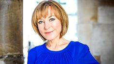 Sian Williams explores the science of resilience and takes lessons in bouncing… Bbc Breakfast Presenters, Bbc Radio, Me Tv, New Girl, Things That Bounce, Science, Fancy, V Neck, Female