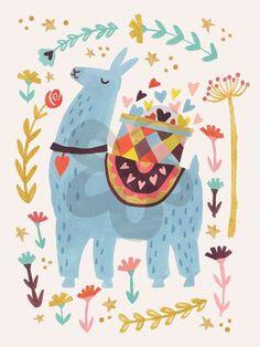 llama pictures,funny llama,cute llama,llama cartoon,cartoon llama,pictures of llamas,funny llama pictures,llama funny,ugly llama,llama images,funny llama pics,llama animal,llama pics,llam,cute llamas,llama eyes,llama pictures funny,llama picture,llama transparent,images of llama,funny llamas,fluffy llama,picture of a llama,llamas pics,picture of llama,llamas eyes,llama photos,llama background,llama head,pet llama,llama baby,llama pic,lamma animal,llama clipart black and white,christmas llama…