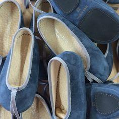 Ref 1081 Shoes Le Petit