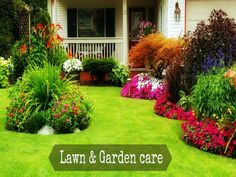 GSR Cleaning Services provides varieties of services for cleaning and maintaing lawn and garden. Know more at: http://www.gsrcleaning.com.au/residential-cleaning/lawn-mowing-services/