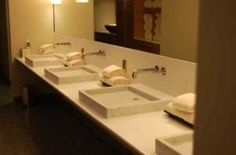 Pro #979249 | Custom Countertops | Orchard Park, NY 14127 Custom Countertops, Laminate Countertops, Orchard Park, Central Oregon, Corian, Sink, Home Decor, Sink Tops, Vessel Sink