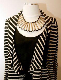 collar-pajillas-y-cordones03