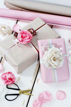 diy-geschenke-geschenkverpackung-selbermachen-deko-diy-blog