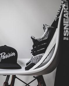 14 Best Sneakers images | Sneakers, Sneakers nike, Nike air max