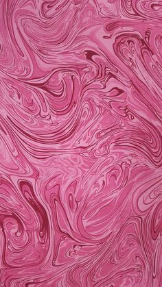 Faux marble, marbled, 100% cotton Quilting fabric by the 1/2 yard (17 colors) hot pink tonal, blender