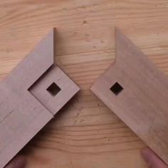 Unique Woodworking, Woodworking Joints, Woodworking Shop, Popular Woodworking, Woodworking Plans, Woodworking Classes, Carpentry Tools, Woodworking Magazine, Woodworking Supplies