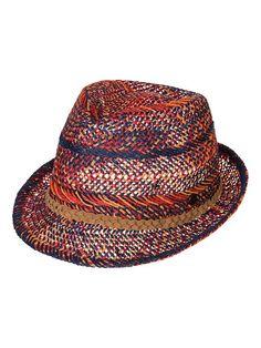 72d4b1f8a Big Swell - Roxy Hut für Frauen Der Big Swell ist Teil der Roxy Spring/