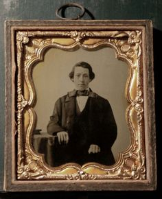 1-6-PLATE-AMBROTYPE-PORTRAIT-OF-A-HANDSOME-MAN