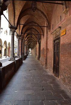 Conti di Panico: Antonio da Panico, hermano o sobrino de Giacomo da...