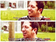 87e671725b01cf5151988d18eeb37fed impractical jokers movies sal vulcano the funny's pinterest impractical jokers, joker,