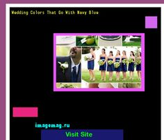 kiss wedding books coupon code 072143 the best image search