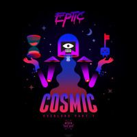 Eptic - Cosmic [Premiere] by EDM.com on SoundCloud