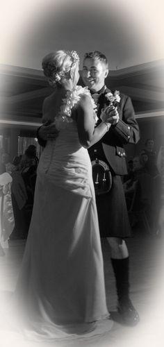 Bride & groom's first dance #photographytalk #weddingphotography