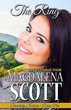 The Ring (Serendipity, Indiana Book 5) by Magdalena Scott https://www.amazon.com/dp/B01HVNGUL6/ref=cm_sw_r_pi_dp_x_WGOGybAN10NC5