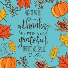 Happy Thanksgiving Pictures Images Photos Download
