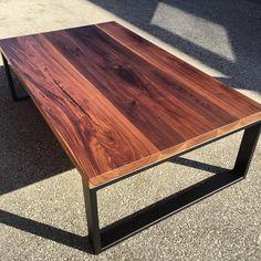 7 Least Favorite Wood Plans Pictures. Diy Furniture Plans, Wood Furniture, Furniture Design, Woodworking Bench Plans, Learn Woodworking, Wood Plans, Woodworking Projects, Log Wood Projects, Steel Table Legs