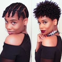 Short Natural Twist Out Hairstyles Lovely Flat Twistout by Misskenk My Natural H. Short Natural Twist Out Hairstyles Lovely Flat Twistout by Misskenk My Natural Hair Styles Natural Hair Cuts, Natural Hair Twist Out, Natural Hair Twists, Pelo Natural, Natural Hair Styles, Protective Styles For Natural Hair Short, Short Hair Twist Out, Natural Curls, Twa Hairstyles