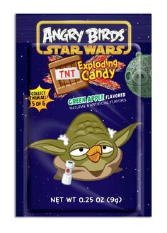 Angry Birds More Information Star Wars Birthday Party Invitation