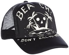 Amazon.com  Diesel Men s Cutsumo Hat 1d95fba045