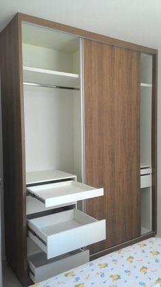 Bedroom Almari Furniture Design – Nice Home Designs Pooja Room Door Design, Bedroom Cupboard Designs, Wardrobe Design Bedroom, Bedroom Cupboards, Bedroom Closet Design, Bedroom Furniture Design, Wardrobe Furniture, Bedroom Wardrobe, Almirah Designs For Bedroom