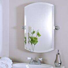 Bathroom Mirror New Zealand gorgeous bathroom mirrors over vanity clearance sale | bathroom