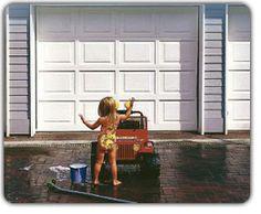 Garage Door Safety Tips Garage Door New York Http Www Allusdoor