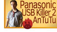 видео -https://www.youtube.com/watch?v=uPjHzcsOfJQ  Panasonic показил систему стабилизации и Прозрачный телевизор, В Антуту появился новый лидер возможно на первом месте Samsung Galaxy S8, флешка-убийца 2.0(USB Killer 2) убила iPhone 7 12 октября 2016