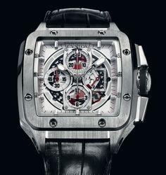 cvstos watches   cvstos watch previous watch next watch evosquare 50 chrono cvstos