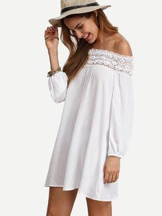 Fabric: Fabric has no stretch Season: Summer Type: Tunic Pattern Type: Plain…