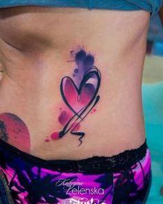 Tribal Tattoos For Women, Tribal Tattoo Designs, Tattoos For Kids, Unique Tattoos, Small Tattoos, Flower Tattoos, Mother Tattoos, Mom Tattoos, Love Tatuaje
