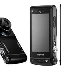 Mobile Phone news and reviews » Apple,Black Berry,Fujitsu,HP, HTC,LG,Motorola,Nokia,Samsung,smart phones,Sony Ericsson,Tablets