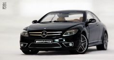 cl63 amg - Google Search Mercedes Cl63, Diecast, Cool Pictures, Bmw, Vehicles, Cars, Google Search, Image, Autos