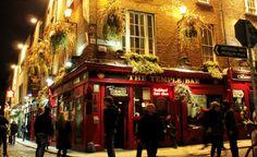Dublin for Beer Lovers http://thingstodo.viator.com/dublin/dublin-for-beer-lovers/