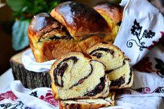 Home Food, Muffin, Bread, Breakfast, Desserts, Romanian Recipes, Sweet Treats, Morning Coffee, Muffins