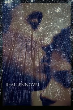 """As part of the launch of Fallen, I hosted three giveaways to take my novel into new venues and to have the opportunity to give away my story of God's love for all of humanity. """"For God … Fallen Novel, Love And Marriage, Fiction, Novels, The Incredibles, God, Giveaways, Opportunity, Promotion"""