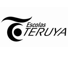 Escolas Teruya - São Paulo/SP  www.escolateruya.com.br