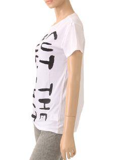T-Shirt / D$M
