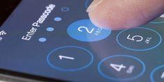 ¿Si el FBI puede desbloquear mi iPhone, quién más puede? - http://j.mp/2btb2cr - #Apple, #Applemania, #FBI, #IPhone, #Noticias, #Privacidad, #Seguridad, #Sobresalientes, #Tecnología